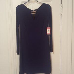 Vincecamuto Dress